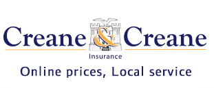 Creane & Creane - Online prices, Local servcies